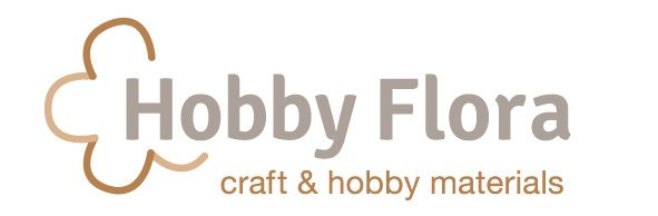 Hobby Flora